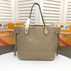 a22 handbag womens designer handbags designer luxury handbags purses luxury clutch designer bags women tote leather handbags shoulder bag