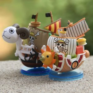 Prepared a piece to go to the pirate ship action figure