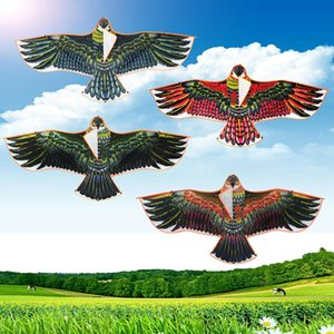 wDJ5z Weifang New multi-specification Eagle HD hot printing color is Weifang kite New Eagle Kite is easy f specifications easy to fly to fly