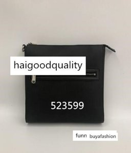 Satış! 523599 Son Moda Büyük kapasiteli Bayan Çantalar Marka olarak Omuz Çantası Kadın Casual Çanta
