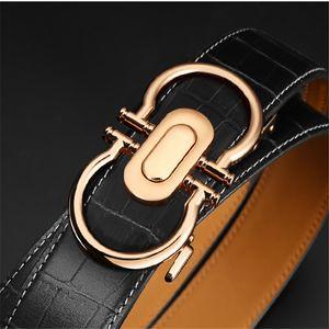 high quality men belt cow genuine leather designer belts for men fashion vintage male women strap for jeans cow skin 2020 new