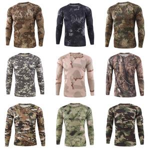 Luxury Mens Designer T Shirt Hip Hop Mens Designer High Quality Print T Shirt Men Women Summer Short Sleeve Tees Black White#992