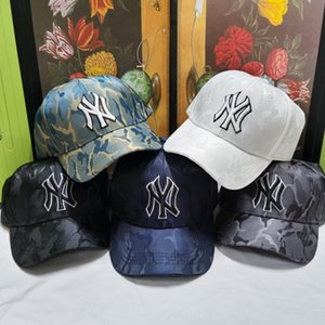 Lil Uzi Vert Black unisex baseball Cap Hiphop snapback cap hat luv is rage letter embroidery dad hat wholesale