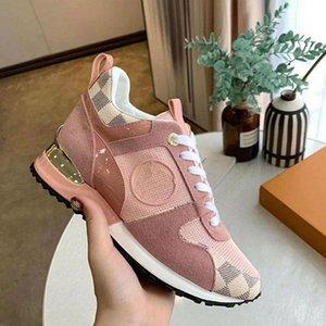 Fashion Men Womens Shoes Speed Trainer Platform Casual Shoes Sneakers Triple Socks Flat Sports Sneakers mjk04