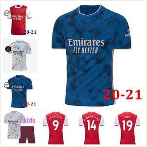 BLACK LEBT MATTER NICOLAS 19 20 21 Mann + Kids Fußball-Trikot PEPE TIERNEY CEBALLOS HENRY Shirt 2019 2020 Camiseta de futbol maillot de foot
