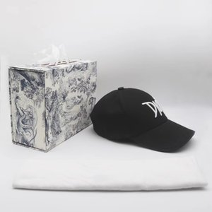 2020 novos bonés de beisebol homens mulheres de alta qualidade nylon snapback sun chapéu unisex verão moda hip hop caps gorras casquette