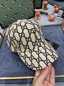 High-end quality baseball cap designer scarf bucket hat hats baseball cap cap women designer scarves silk designer head scarf
