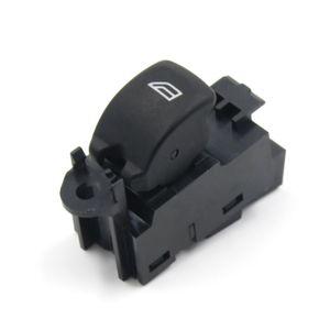 interruptor del elevalunas automático de la ventana de energía Ford Interruptores LR086039 Para LR2 LR4 Range Rover Sport 10 NUEVO ALLM4X4 LR0