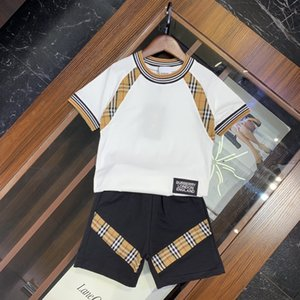 Designer suit 2pcs suits baby clothing set baby boy clothes spring 2020 New wholesale hot elegant handsome TAOJ HME1 N4IK