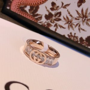 designer rings luxury jewelry women rings love rings charms Proposal women ring Free shipping Fashion classic love ring Can wholesale