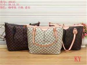 new Metal Small Square Pack Shoulder Bag Designer Crossbody Package Clutch Women Wallet Handbags Bolsos Mujer