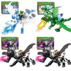 STOK DECOOL SEVİMLİ BEBEK 6801 6822 18002 Süper Kahramanlar Marvel Avengers Örümcek Yapı Taşı Mini Tuğla 991 Oyuncaklar # Şekil