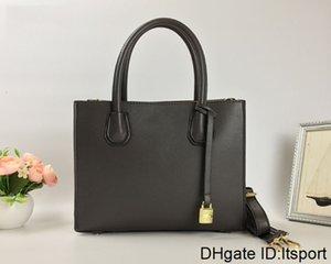 2019 çanta tasarımcısı ünlü marka çanta moda litchi desen Kabartmalı Deri Akordeon Bez çanta çanta torbaları sırt çantaları nakliye ffree