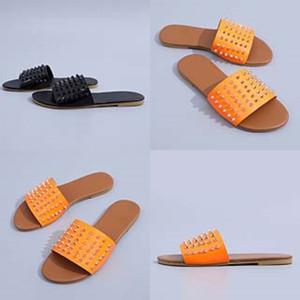 Ot Продажа-Ig Качество Dener тапочка лета женщин резиновые сандалии Beac Слайд Fasion Потертости Тапочки Крытый Soe # 752