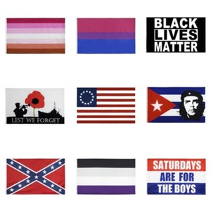 트럼프 2020 미국 국기 풍선 스틱 치어 리더는 스틱 반대는 스틱 소음 발생기 USA 일반 선거 # 179 공급 응원