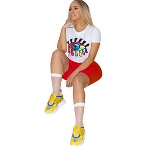 Stack juegos de pantalones Love 2 Piece mujeres de las señoras chándales de manga larga cuello de la capucha Letters juegos de los deportes casual relajado Ropa para Mujer
