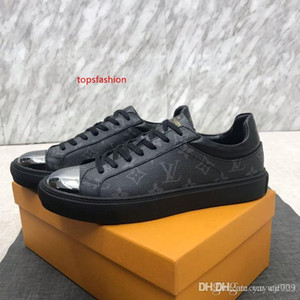 A1 Shoes Casual Breathable Fashion Footwears with Run Away Sneaker Women Shoes Fashion L Chaussures de femme Luxury Design Lady