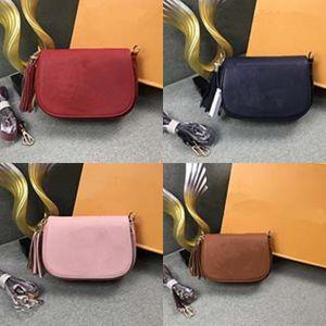Designer Handbags Purse Fashion Women Bags Travel Handbag Bag Female Designer Bag Tote New Style Gift Bags#336