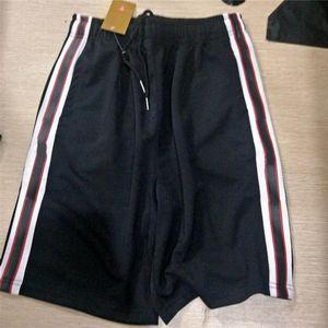 Sommer Herren Shorts beiläufige Strand-Shorts Jogger Hosen Breathable Männer Unterwäsche Herren Board Shorts Druck-Sommer-Freizeitbekleidung