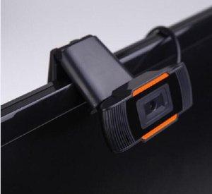 الالكترونية الحاسوب كاميرا اكسسوارات الشبكات USB2.0 HD كاميرا كاميرا للتدوير 1PC لمؤتمر الشبكة التي epacket