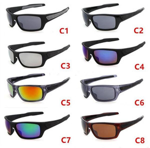 Hot Sale Summer Men Driving Sun Glasses Sports Eyewear Women's Goggle Bicycle Glasses A+++ 8 colors