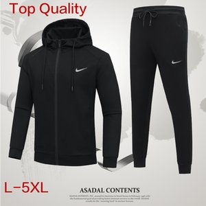 Mens Fashion Tracksuit with Letters Short Women Summer Sportswear Short Sleeves Pullover Jogger Pants Suits Designer mens Tracksuit Spring