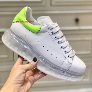womens shoes fashion 2019 new women basketball womens casual shoes superstars tennis shoes with