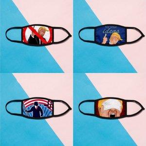 Ssk6S 233 Style Tube Bandana Headband Scarf Men Women Multifunctional Seamless Face Mask Printed Ring Scarf Sea Shipping#295