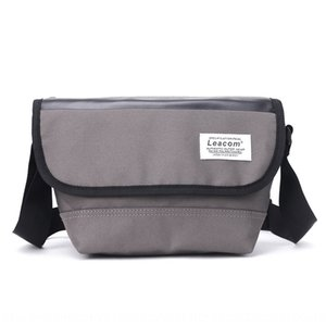 2020 new outdoor hot sale fashion practical cycling cycling men's multi-function running bag female traveller riding running bag