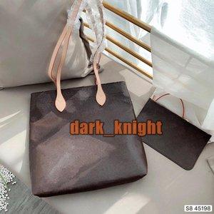 Designer Men and women handbags Unique and classic design Early spring shoulder bag shopping bag