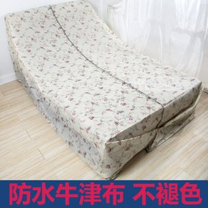 Sofa es coat refrigerator dust cover Oxford Coat Oxford cloth furniture waterproof cover cloth