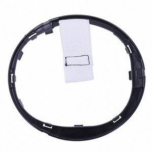 F IAT 500 500C 기어 스틱 레버 게이터 부팅 링 러그를 유지 71775051 fTLG #