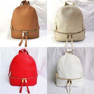Best Selling Backpack For Women Men Roomy Back Pack For Ladies Nylon Designer Bags For Female Pack Bag Drop Shipping#104