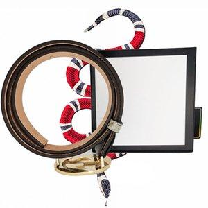 ceinture des femmes des hommes ceintures de concepteur ceintures concepteur hommes femmes ceintures designer ceinture hommes ceinture ceinture conception gürtel Cinture Cintura femmes firmata