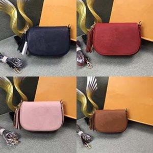 High Quality Cactus Canvas Tote Bag Fashion Durable Women Student Cotton Linen Handbag Ed Shopping Bags Custom#793