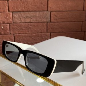 2020 حالة EURO-AM Fashionshow GG0516S Plank أزياء نظارات شمسية للجنسين uv400 الذكية المعكرون مستطيل fullupt الضيقة fullrim تصميم الساخنة hdew