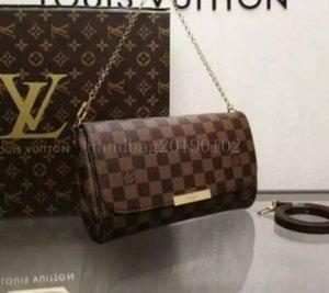 saco de compras bolsa desenhado por moda antiga designer sênior nova mão saco de um ombro mulheres tem bolsa estilo simplesLvS