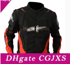 2020 nueva estrella de las carreras de motos traje de chaqueta de traje traje de montar motocicleta masculina todoterreno cálida caballero ropa anti-caída