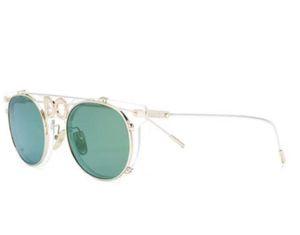 New top quality 1111 mens sunglasses men sun glasses women sunglasses fashion style protects eyes Gafas de sol lunettes de soleil with case