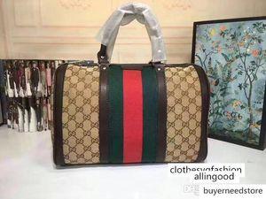 حقيبة يد جلدية محايد السفر Hy450885 الرجال ق حقيبة الكتف