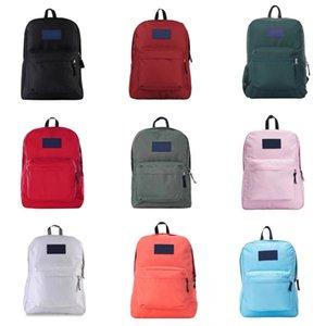 RUISHISABER Многофункциональный водонепроницаемый рюкзак Мужчины 15,6 дюймовый ноутбук рюкзак Мужской Mochila путешествия подростковый рюкзак ранцы # 7311