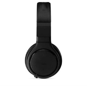 Hottest BE Folding Noise Reduction Headphones Stereo Motion Headphones With Comfortable High Sound Quality Wired Headphones With Retail Box