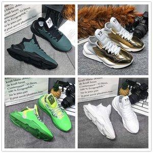 Estilo Vintage Botas Hombre Nueva Moda Otoño Invierno tobillo Zapatos ocasionales de los hombres con cordones básico Caminar al aire libre Botas Hombre Botas Hombre 0