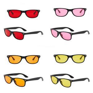 Летние Розничные Rand Новые Мужские очки Спортивные солнцезащитные очки Спорт Sunglasse Мужчины Женщины Rand Eac ВС Очки Tortoise 4Colors Freesipping # 128