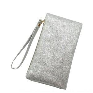 for men and women Hand bag gift carrying bag bling Coin Coin purse gift new creative ins