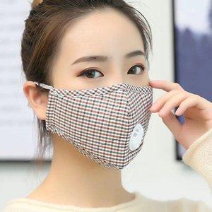 2016 Face Mask N90 Childrens Disposable Masks N90 Dog Face Mask N90 Childrens Disposable Masks Face Mask home2010 grVRd