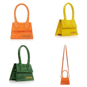 Luxury Handbags Women Bag Designer Shoulder Bag Men Leather Vintage Crossbody Bags For Documents Large Capacity Laptop Briefcase#693