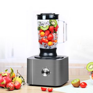 New salad master 1000w high speed use kitchen appliances multi food processor
