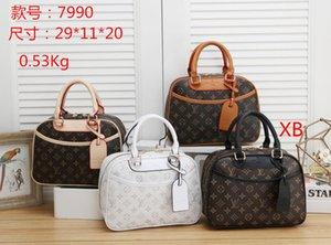 2020 women bags handbag Famous handbags Ladies handbag Fashion tote bag women's shop bags backpack 7990#55