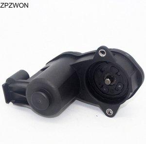 NEW 12 Teeth Rear Torx Stellmotor Brake Caliper Motor for 6794618 32349660A 32349660 34216794618 34216791420 F10 F11 F18 XyhU#